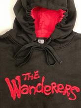 Load image into Gallery viewer, The Wanderers Hoodie