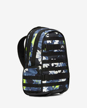 Load image into Gallery viewer, Nike SB RPM Backpack - Floral