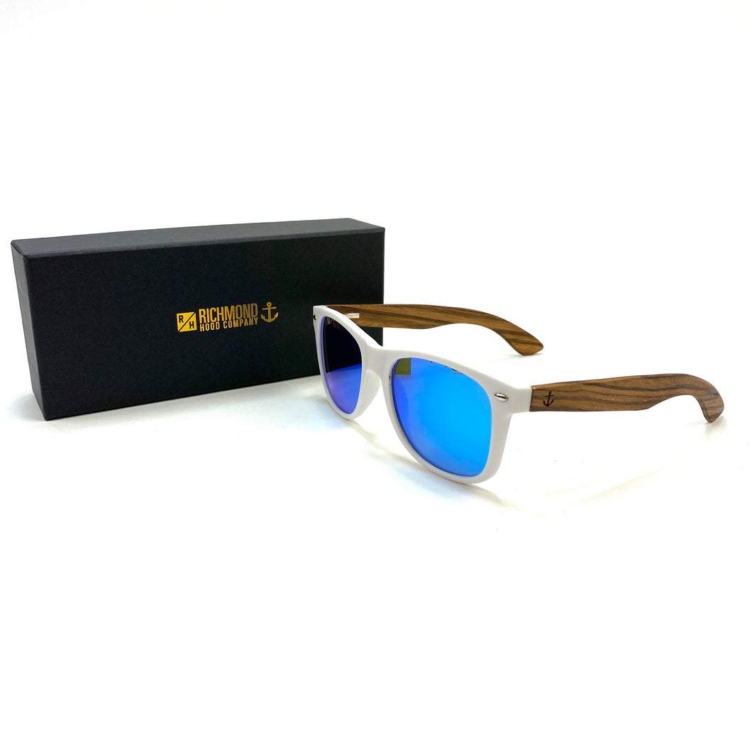 South Beach Sunglasses