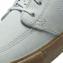 Load image into Gallery viewer, Nike SB Janosk Flyleather RM