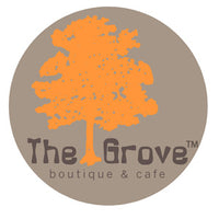 The Grove Boutique & Cafe