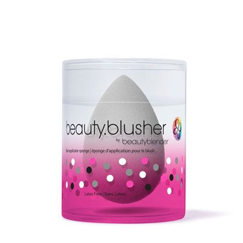 Beauty Blender Beauty Blusher