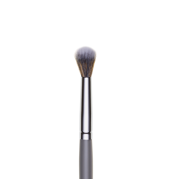 ilo124- BLENDING BRUSH