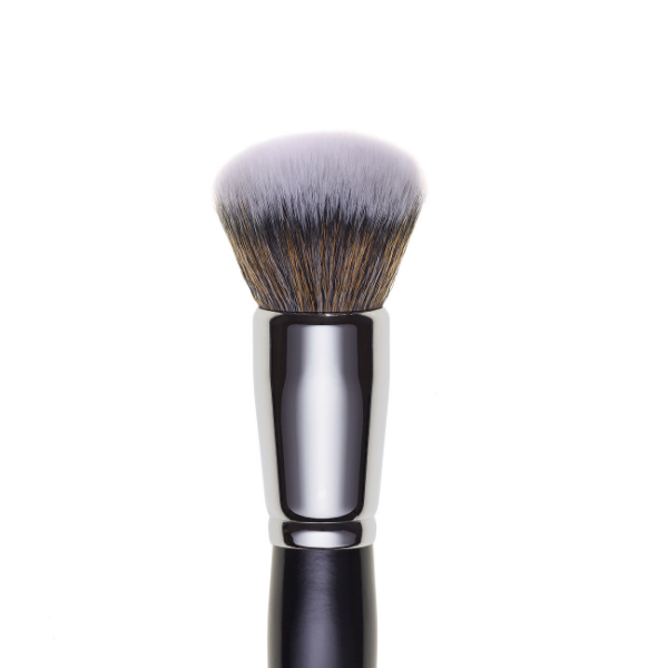 ilo220- BUFFER BRUSH