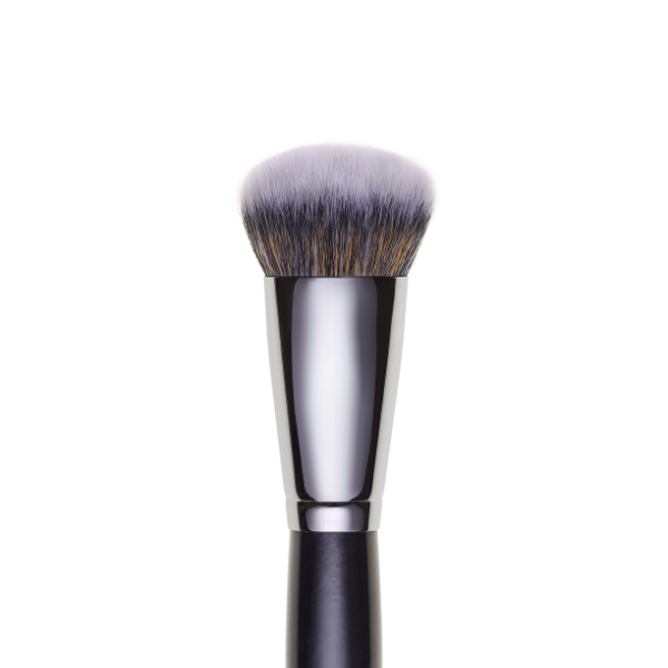 ilo228- TAPERED COUNTOUR BRUSH