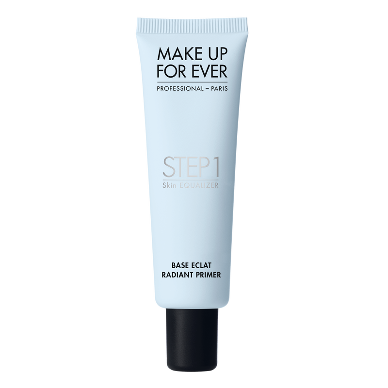 STEP 1 SKIN EQUALIZER - RADIANT PRIMER- BLUE