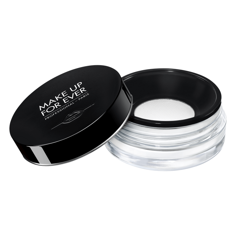ULTRA HD LOOSE POWDER -4G