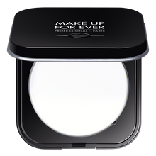 Load image into Gallery viewer, ULTRA HD PRESSED POWDER