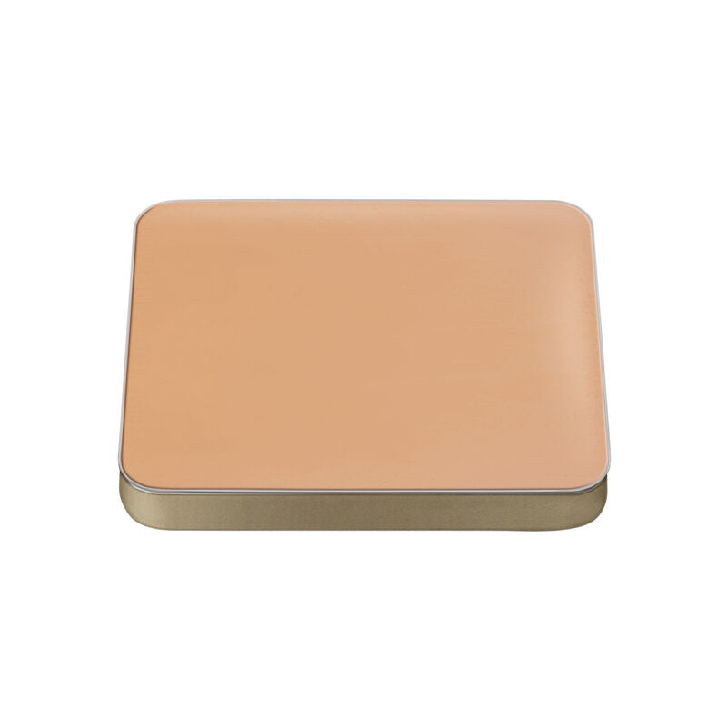 ULTRA HD FOUNDATION PALETTE REFILL