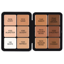 Load image into Gallery viewer, ULTRA HD FOUNDATION PALETTE REFILL