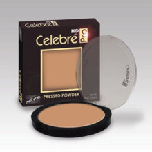 Load image into Gallery viewer, Celebré Pro-HD Pressed Powder
