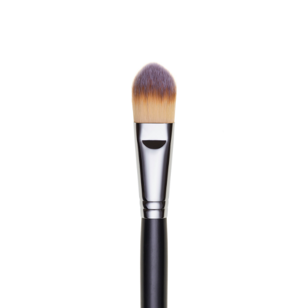 ilo600- FLAT FOUNDATION BRUSH