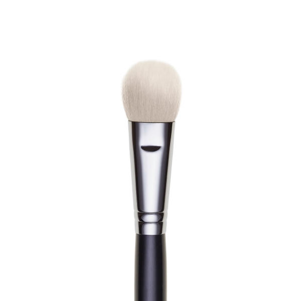 ilo cosmetics ilo602- SMALL BUFFER BRUSH