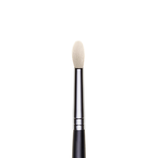 ilo cosmetics ilo63 - SMALL BLENDING BRUSH