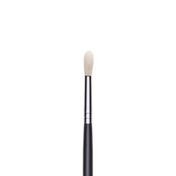 ilo66- SLIM FLUFFY BRUSH