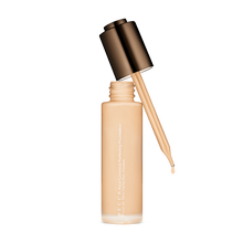 Load image into Gallery viewer, Aqua Luminous Perfecting Foundation