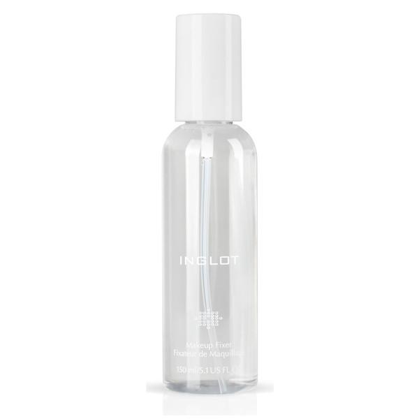 Makeup Fixer Spray