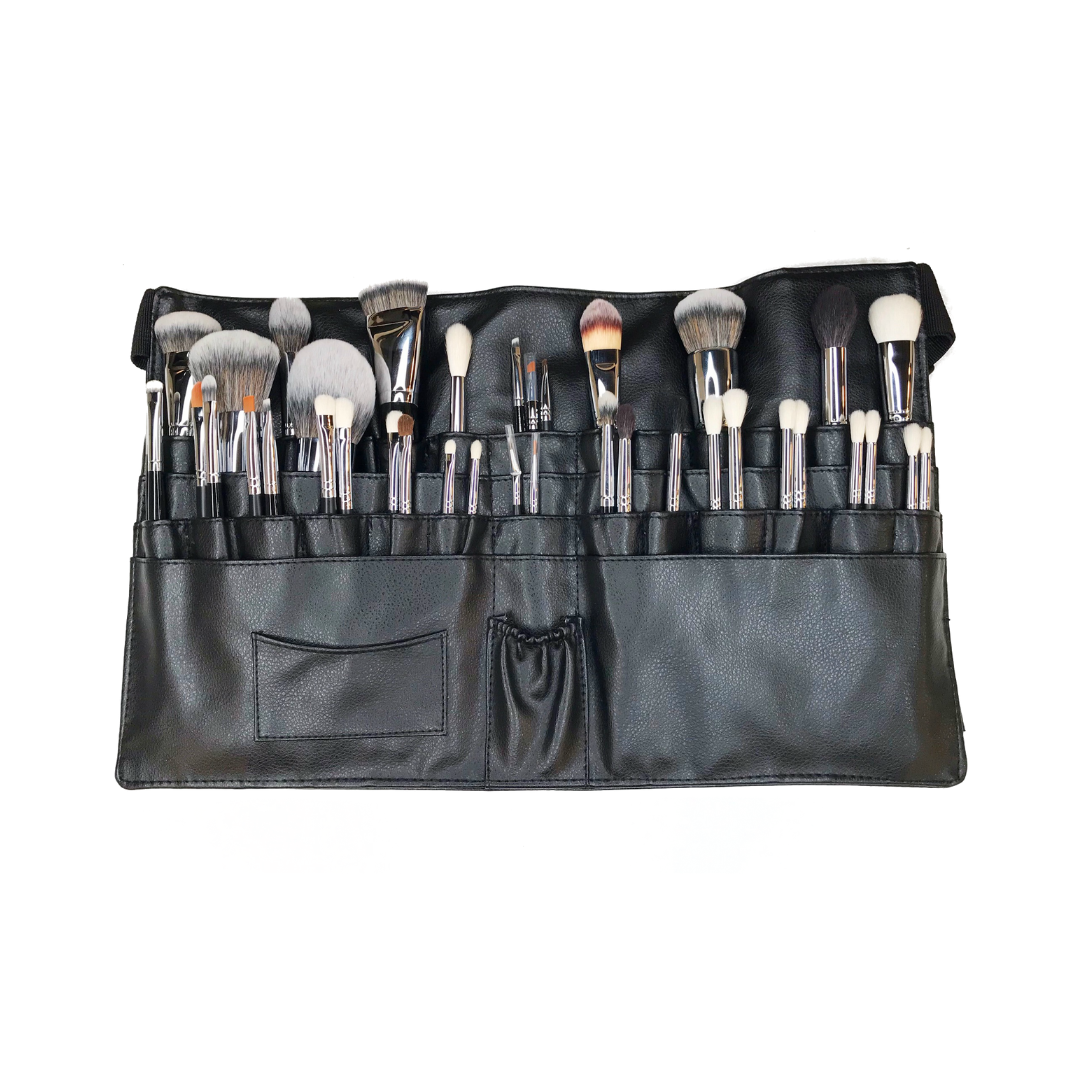PRO 38 Piece Master Brush Set