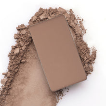 Load image into Gallery viewer, Freedom System HD Sculpting Powder