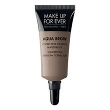 Load image into Gallery viewer, Make Up For Ever- Aqua Brow