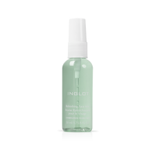 Load image into Gallery viewer, Refreshing Face Mist - Combination to Oily Skin 1.7oz