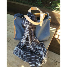 Poltrona Beach bag, sustainable, designed in Manly