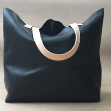 Poltrona Modern Bag, designed and made in Australia