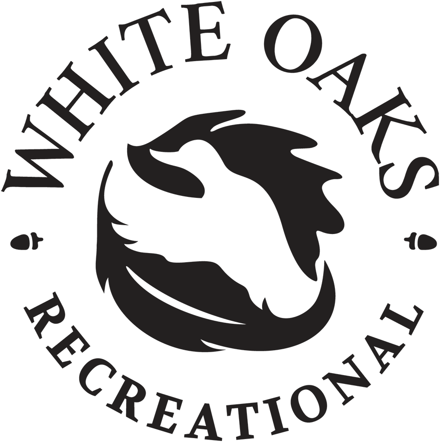 White Oaks Recreational