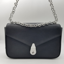 Load image into Gallery viewer, Calvin Klein Black Purse