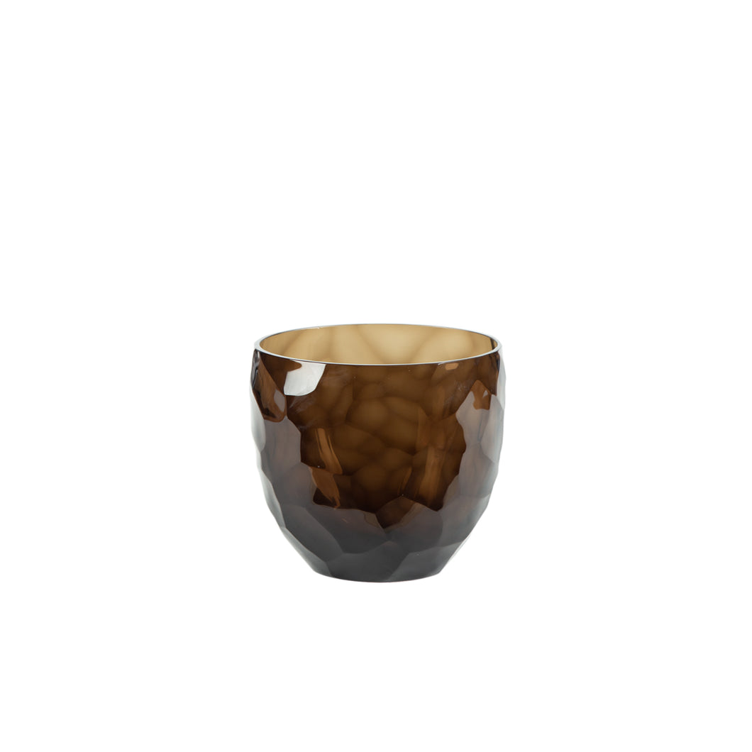 Murky Flower Vase Small