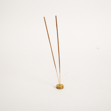 Load image into Gallery viewer, Aster Jasmine Incense Sticks