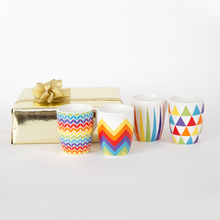 Load image into Gallery viewer, Deea Cup Set Hamper