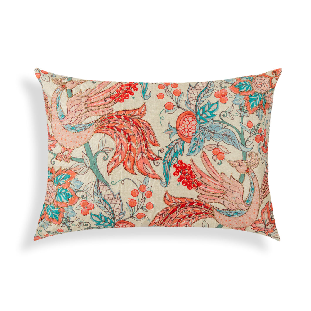 Ingrid Cushion Cover