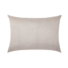 Load image into Gallery viewer, Ingrid Cushion Cover