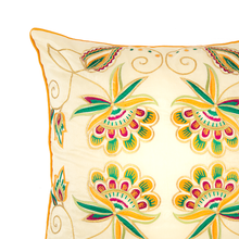 Load image into Gallery viewer, Ojasa Cushion Cover