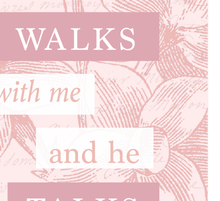 Load image into Gallery viewer, Feminine Christian Bookmarks Digital Download