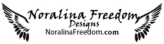 Noralina Freedom Designs