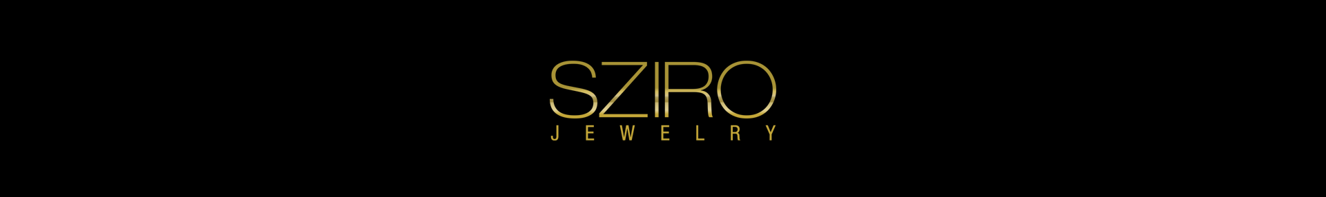 Best Selling Jewelry by Sziro Jewelry Designs of Coral Springs