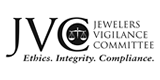 JVCLegal.org