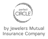 Perfect Circle® Jewelry Insurance from Jewelers Mutual