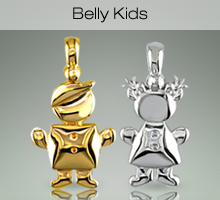 Belly Kids