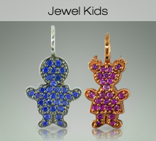 Jewel Kids