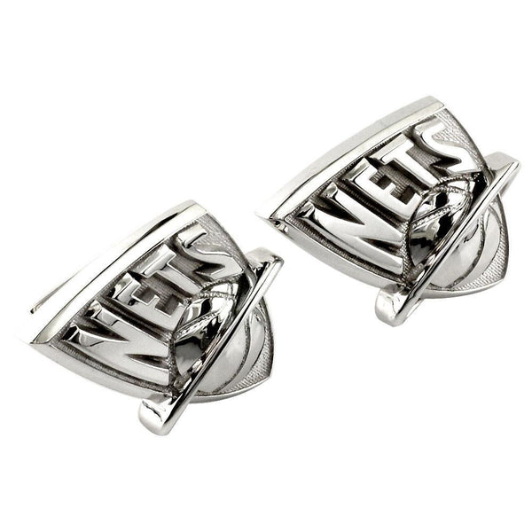 Corporate Logo Cufflinks MA-Z3893