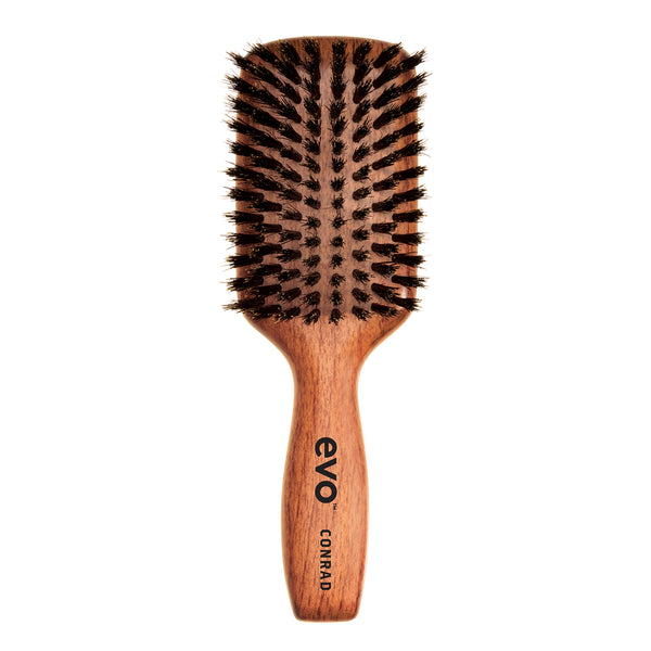 Conrad Paddle Brush