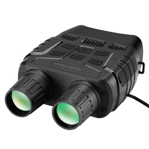 Impact Shop Night Vision Device Binoculars 300 Yards