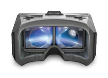 Load image into Gallery viewer, MERGE AR/VR Headset
