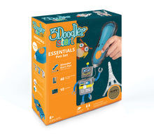 "Load image into Gallery viewer, 3Doodler Start ""Learn from Home"" Pen Set"