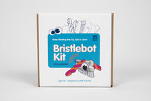 Load image into Gallery viewer, Bristlebot Kit (25 Pack)