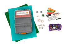 Load image into Gallery viewer, Crazy Circuits Sewing Starter Kit