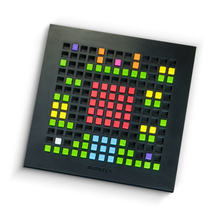 Load image into Gallery viewer, Bloxels Game Studio Pack